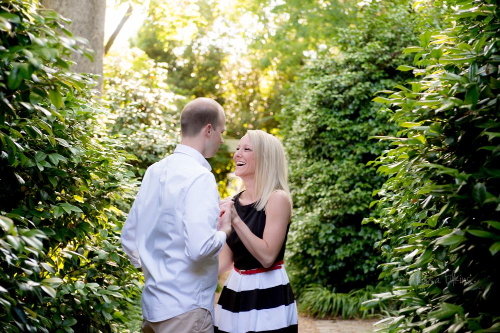 Photo by: Alyssa Filkins (www.alyssafilkins.com)
